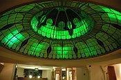 Amsterdam_hotel_2_175x116_4