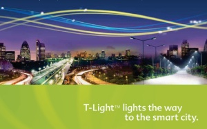T-Light-Smart-Lighting-Cont